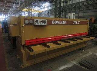 Bombled GTS2 P60331017