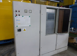 Remu DCM 1800 Ton P60402001
