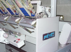 Used Rite ARD-l Winder