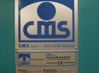 CMS GIOTTO P60404036