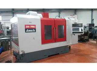 Awea BM 1400 P60405102