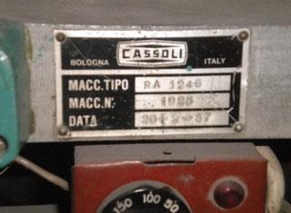 Cassoli RA 1246 P60406096