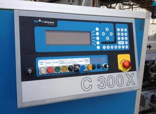 Uhlmann C300(X) P60411082