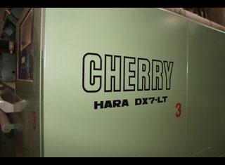 Cherry Hara DX 7 - LT P60413068