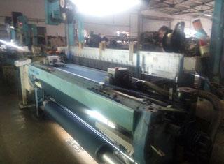 Sulzer G6300 P60413078