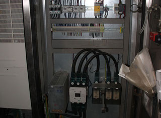 Maschinenfabrik Seydelmann Kg Konti КК250 АС-6 P60415054