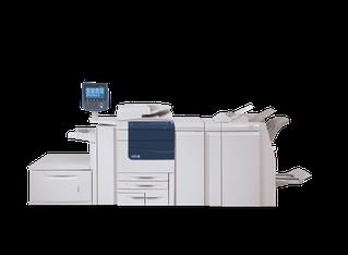 Xerox 550 P60420009