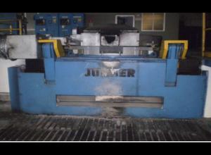 Průmyslova pec Otto Junker 2 MFTAL 1500