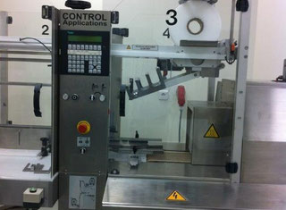 Pester PEWO COMPACT THERM III 250SN+250E P60423012