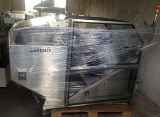 Swiftpack SPC6 P60428032