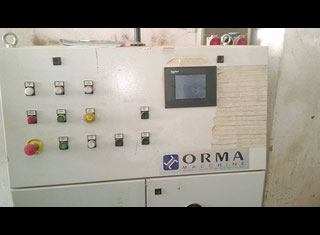 Orma PM Air system 30/14 P60429055