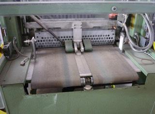Sitma C 740 T P60429124
