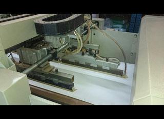 Welding Machinery S.R.L. SBC 650 P60503011