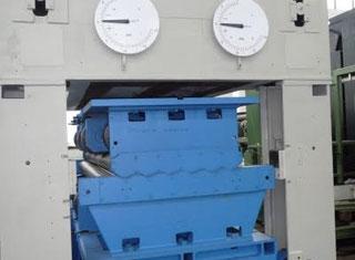 WMW Gotha UBR 10x 2000/1-16 P60503127