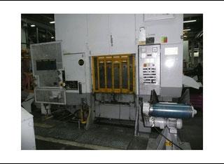 Krupp STZZR160/1000 P60503168