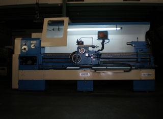 Lacfer CR2 P60504034