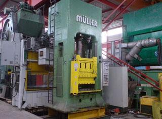 Muller ZE 160 P60505052