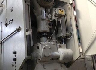 Wmw Blema Gotha PEE II 250 P60505070