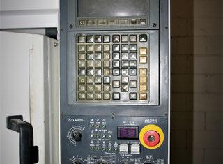 Kitamura Mycenter-Zero P60509023