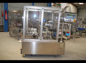 LIBRA SENSITIVE 2001 T Labeller