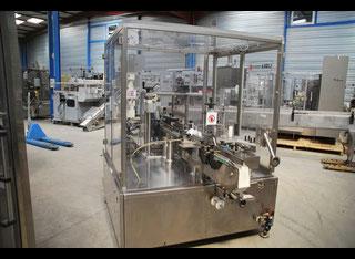 Libra SENSITIVE 2001 T P60509064