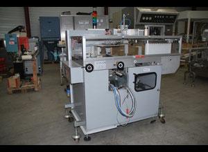 BFB 3781 E Wickelmaschine