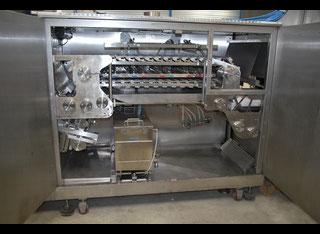 Macofar 60012 P60509086