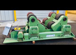 Bode SAR1000 P60510061
