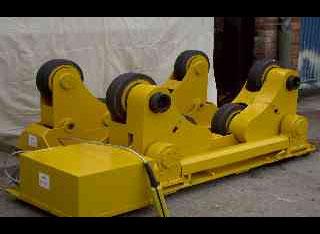 Bode SAR 200 P60510084