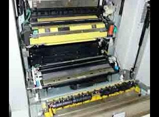 MGI METEOR DP40 PRO P60511036