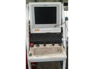 Davi MCB 4050 P60513067