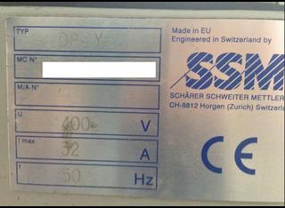 SSM DP-Y P60513114