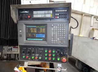 Mitsubishi M-VS20A P60517015