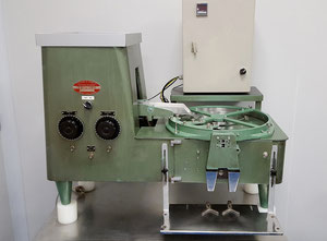 Used King TB2 Counting machine