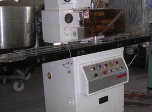 Zanasi JS 2062 Sonstige Verpackungsanlage