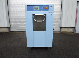 Magister MAG1002 Autoclave / Drying stove