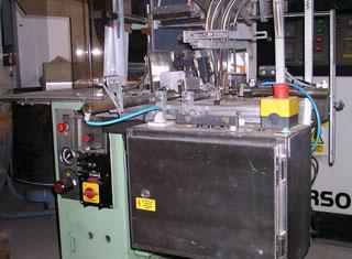 Kiener SKINETTA W1/2/2 P60519095