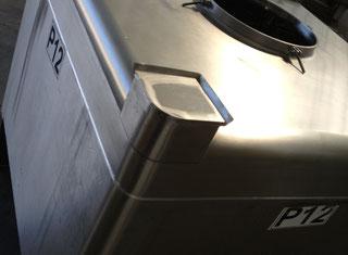 Ima Zanchetta P12 500 LT P60519128