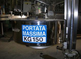 C-Matic - P60519135