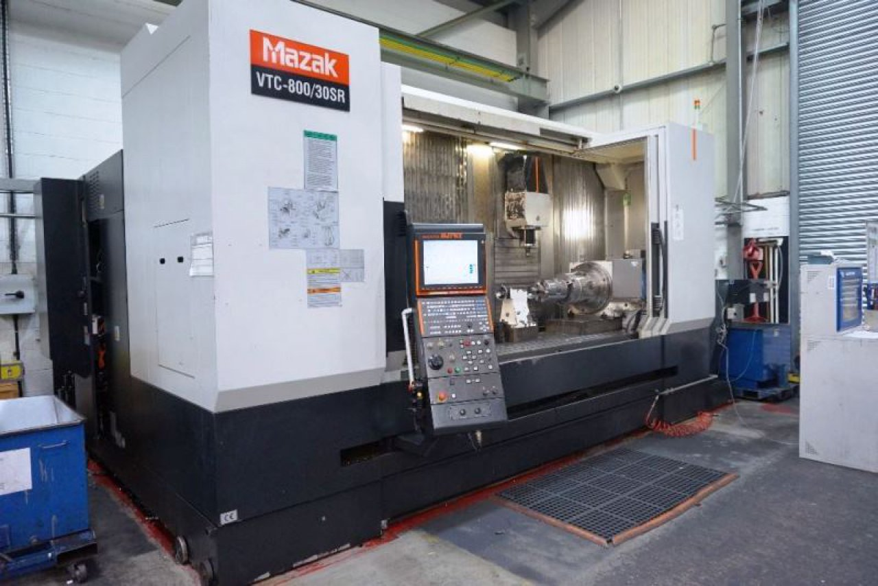 Mazak Vtc80030 Sr Machining Center  5 Axis  Exapro. Dreyer And Reinbold Infiniti North. Make International Calls From Computer. Starting A Savings Account My Fax Free Trial. Mortgage Fees Comparison Best Uk Film Schools. Medicare Premiums Part B Santa Fe Supermarket. East Bay Municipal Utility District Water System. Outlook Crm Integration Cheap Dvd Duplication. Adoption Agencies In Houston Tx