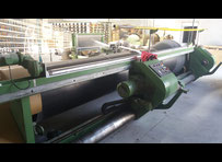 Comsa Warping-Expo 800-3600mm-2OO4
