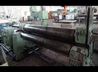 ENERGETICKÉ STROJÁRNE, s.r.o. XZP 100/12 P60524059