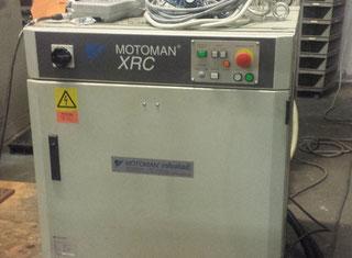 Motoman YR UP 20 A00 P60526011