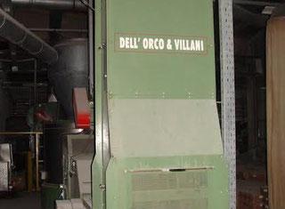 Dell'Orco & Villani - P60526035