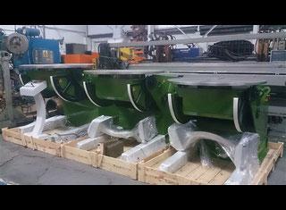 Britannia 5000kg P60527067