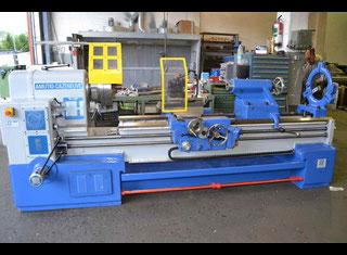Amutio Cazeneuve HB 810 x 2000 P60530027