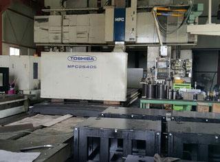 Toshiba MPC-2640B P60602137