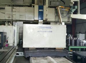 TOSHIBA MPC-2640B Portalfräsmaschine