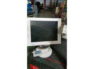 Erowa Preset Comfort 3D P60603062