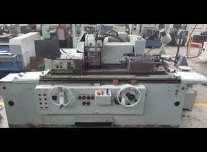 Tos Hostivař BH 25 A/630 Cylindrical external / internal grinding machine